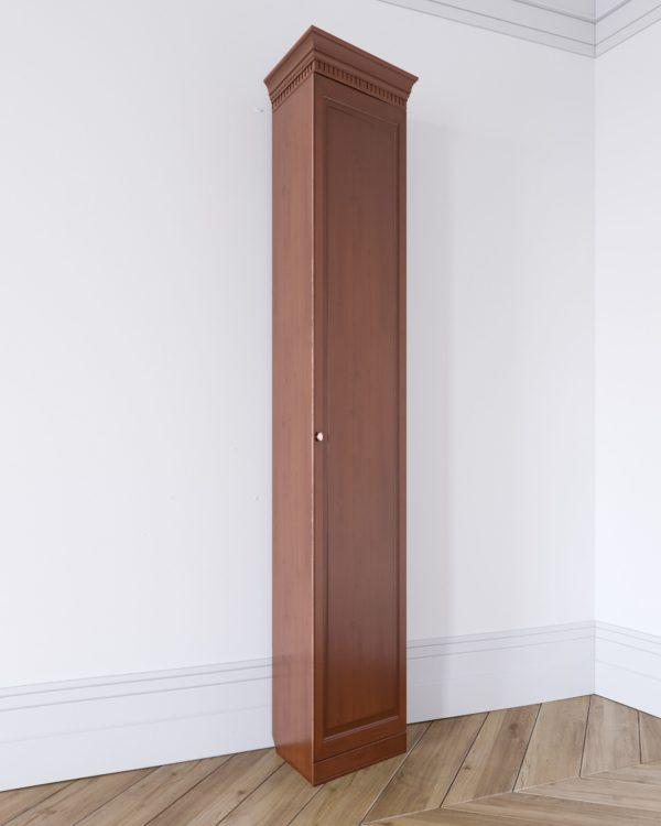 Шкаф для одежды. Шкаф для белья. Платяной шкаф. Шкаф из дерева. Шкаф 1-но дверный. Модульный шкаф