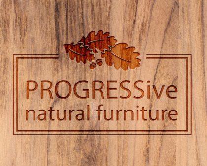 Дорогие друзья. Принимаем заказы на мебель из натурального массива дуба, ясеня, бука.