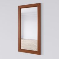 Зеркала в аренду