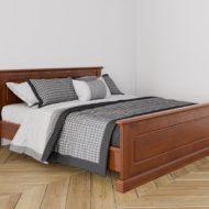 Кровати в аренду