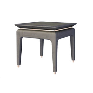 Кофейный столик мини Бостон