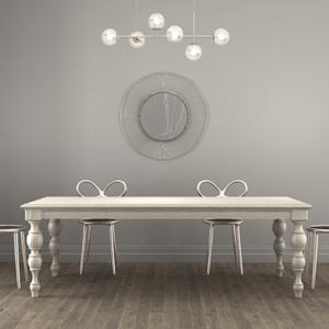 Обеденный стол Андреа